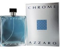 AZZARO-CHROME-LEGEND-COLOGNE-EAU-DE-TOILETTE-SPRAY-compressor