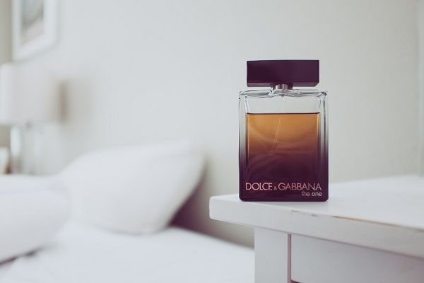 BEST-PERFUME-FOR-MEN