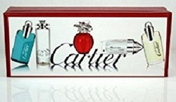 CARTIER-MINIATURE-PERFUME-&-COLOGNE-GIFT-SET-FOR-MEN-compressor