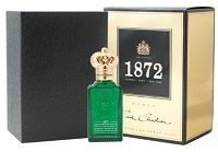 CLIVE-CHRISTIAN-1872-PERFUME-SPRAY
