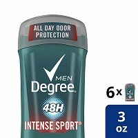 DEGREE-MEN-EXTRA-FRESH-DEODORANT