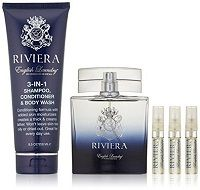 ENGLISH-LAUNDRY-RIVIERA-EAU-DE-TOILETTE