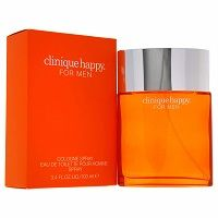 HAPPY-CLINIQUE-COLOGNE-SPRAY