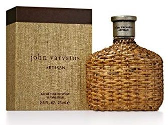 JOHN-VARVATOS-ARTISAN-MENS-COLOGNE-SPRAY