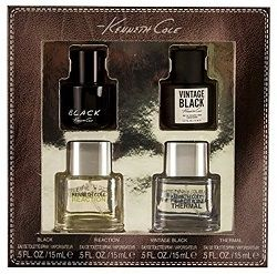 KENNETH-COLE-VARIETY-4-PIECE-GIFT-SET