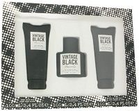 KENNETH-COLE-VINTAGE-BLACK-GIFT-SET