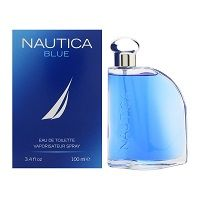 NAUTICA-BLUE-EAU-DE-TOILETTE-SPRAY