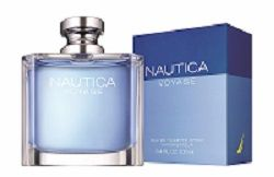 best-selling-mens-cologne