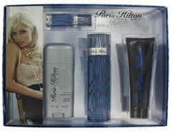 PARIS-HILTON-GIFT-SET