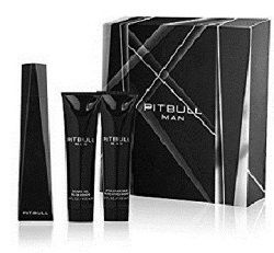 PITBULL-3-PIECE-GIFT-SET