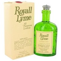 ROYALL-LYME-AFTERSHAVE-LOTION-COLOGNE
