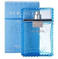 VERSACE-MAN-EAU-FRAICHE-EDT-SPRAY