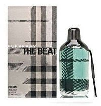 Burberry-mens-cologne