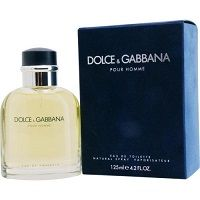 Dolce-and-Gabbana-Pour-Homme