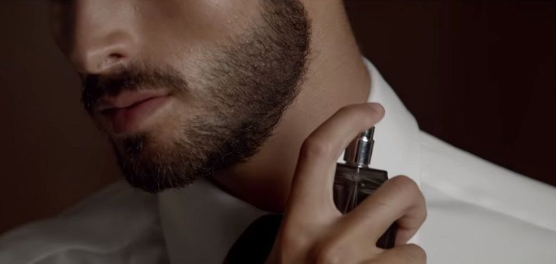Tom-Ford-For-Men-EDT-Spray-Review