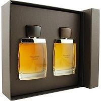 VERA-WANG-BY-VERA-WANG-FOR-MEN-SET