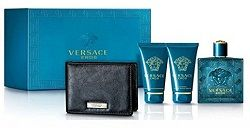VERSACE-EROS-EAU-DE-TOILETTE-SPRAY-GIFT-SET