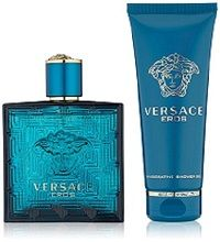 VERSACE-EROS-FRAGRANCE-SET