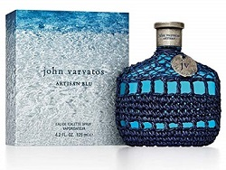 john-varvatos-artisan-man-cologne