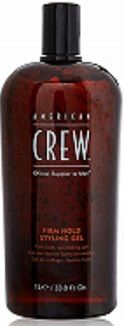 American-Crew-Classic-Firm-Hold-Styling-Gel