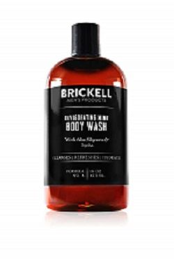 BEST-BODY-WASH-FOR-MEN
