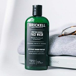 Brickell-Mens-purifying-charcoal