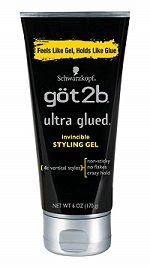 Got2b-Ultra-Glued-Invincible-Styling-Hair-Gel