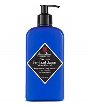 Jack-Black-Pure-clean-daily-facial-cleanser