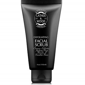 Lather-Woods-Face-scrub