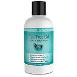 Purely-Northwest-Antifungal-Tea-Tree
