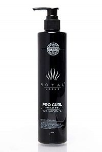 ROYAL-LOCKS-CURL-CREAM-GEL