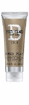 TIGI-Bed-Head-for-Men-Power-Play-Firm-Finish-Gel