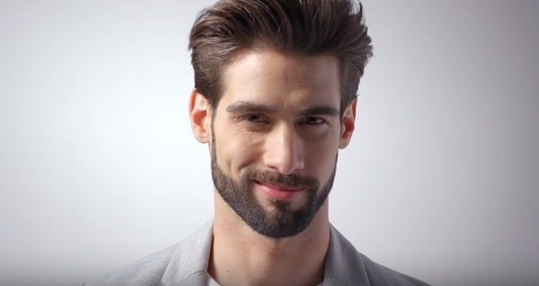 how-to-look-younger-men