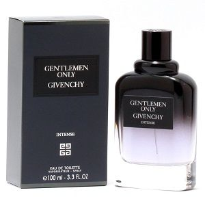 Gentlemen-Only-Intense-Review