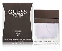Guess-Seductive-Cologne-Review