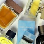 Tips-on-How-to-Choose-the-Perfect-Cologne-for-Men