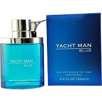 Yacht-Man-Blue-Cologne-Review