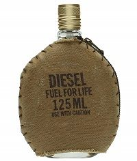 diesel-fuel-for-life-cologne-review