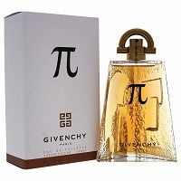 Best Givenchy Cologne For Men And Women 2
