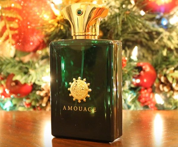 AMOUAGE-Epic-Mans-Eau-de-Parfum-Spray