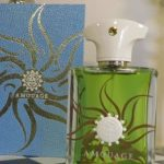 AMOUAGE-Sunshine-Man-Eau-De-Parfum-Spray