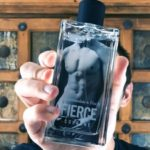 Abercrombie-And-Fitch-Fierce-Cologne-For-Men