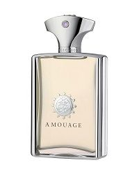 Amouage-Reflection-Man-Cologne-Review