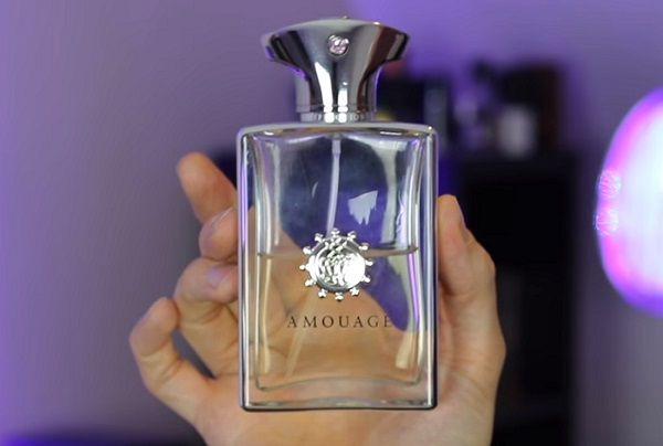 Amouage-Reflection-Man-Cologne