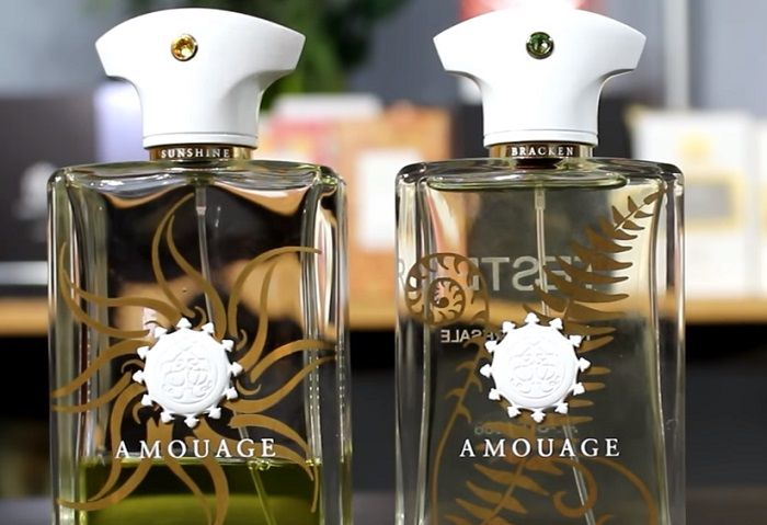 Amouage-bracken-man