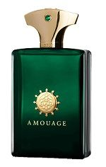 Amouage-epic-man-review