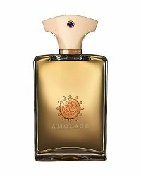 The Best Perfume Amouage Bracken Man Review 2