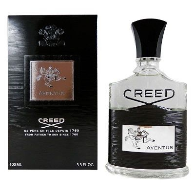 Creed-Aventus-cologne-for-him