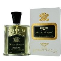 Creed-Bois-Du-Portugal-Review