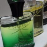 Creed-Vetiver-By-Creed-For-Men